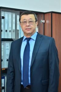 Проректор-по-социально-экономическим-вопросам